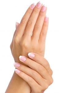 lipotransferencia-manos-hands-repair