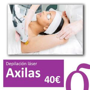 fk-promo-may-2020-laser-axilas