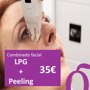 fk-promo-may-2020-lpg-peeling