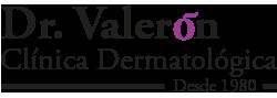 Clínica Dermatológica Valerón